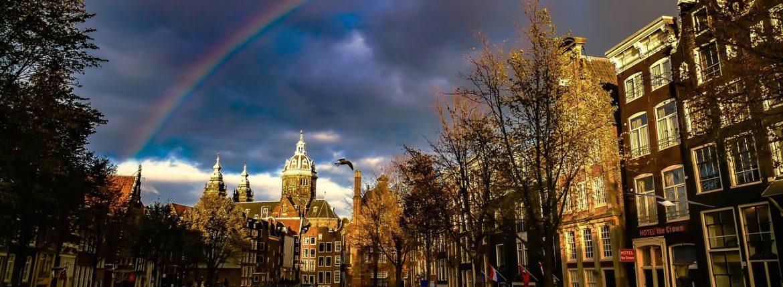 amsterdamcity-2924414_1280