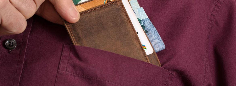 wallet-2668571_1280