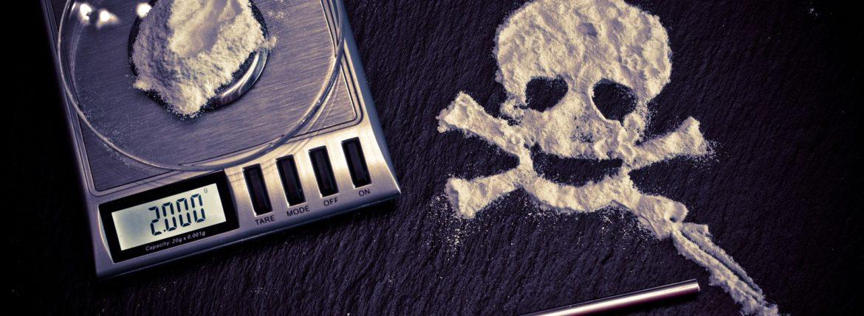 adwokat biskupiec nielegalne posiadanie narkotyków